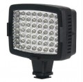 Digital LED Video Light